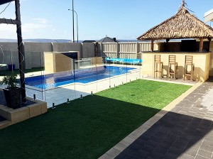 Gr8Glass_Pool_Fencing_77