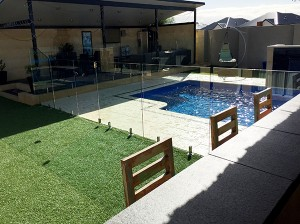 Gr8Glass_Pool_Fencing_78