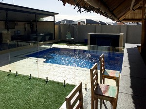 Gr8Glass_Pool_Fencing_80
