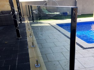 Gr8Glass_Pool_Fencing_81