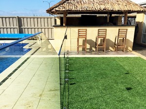 Gr8Glass_Pool_Fencing_82