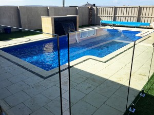 Gr8Glass_Pool_Fencing_83