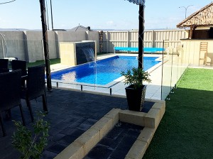 Gr8Glass_Pool_Fencing_84