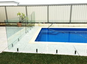 Gr8Glass_Pool_Fencing_86