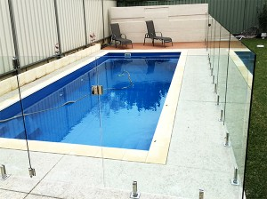 Gr8Glass_Pool_Fencing_87
