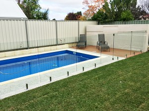 Gr8Glass_Pool_Fencing_88