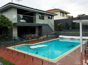 Gr8Glass_Pool_Fencing_89