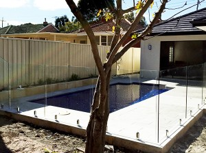 Gr8Glass_Pool_Fencing_91