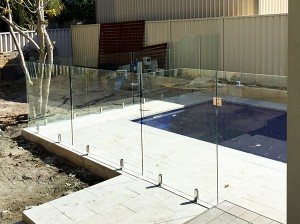 Gr8Glass_Pool_Fencing_93