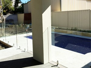 Gr8Glass_Pool_Fencing_94
