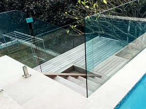 Gr8Glass_Pool_Fencing_96