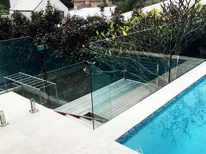 Gr8Glass_Pool_Fencing_97