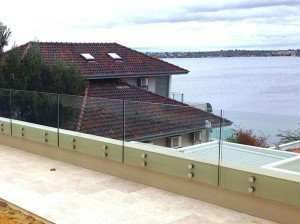 Gr8Glass_Pool_Fencing_Perth_Ballustrading_04