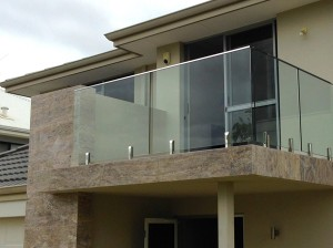 Gr8Glass_Pool_Fencing_Perth_Ballustrading_05