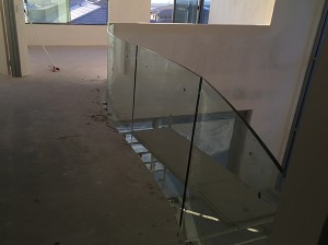 Gr8Glass_Pool_Fencing_Perth_Ballustrading_09