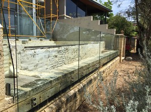 Gr8Glass_Pool_Fencing_Perth_Ballustrading_12
