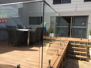 Gr8Glass_Pool_Fencing_Perth_Ballustrading_14