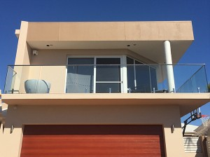 Gr8Glass_Pool_Fencing_Perth_Ballustrading_18