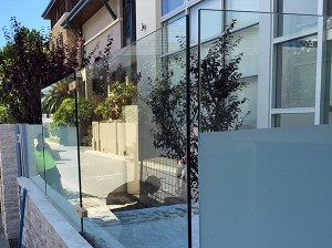 Gr8Glass_Pool_Fencing_Perth_Ballustrading_24