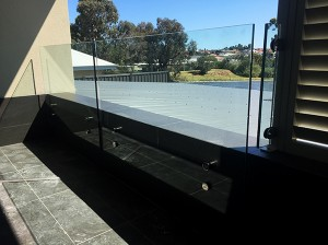 Gr8Glass_Pool_Fencing_Perth_Ballustrading_27