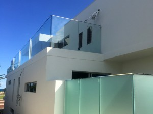 Gr8Glass_Pool_Fencing_Perth_Ballustrading_29