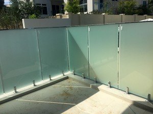 Gr8Glass_Pool_Fencing_Perth_Ballustrading_30