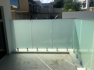 Gr8Glass_Pool_Fencing_Perth_Ballustrading_31