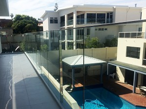 Gr8Glass_Pool_Fencing_Perth_Ballustrading_32