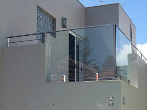 Gr8Glass_Pool_Fencing_Perth_Ballustrading_38