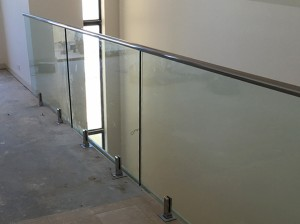 Gr8Glass_Pool_Fencing_Perth_Ballustrading_63