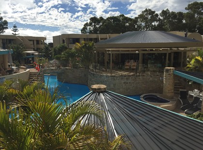 Gr8Glass_Pool_Fencing_Perth_Commercial_03