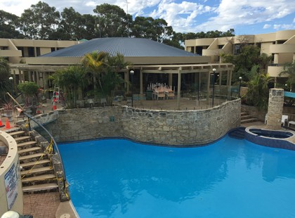 Gr8Glass_Pool_Fencing_Perth_Commercial_04