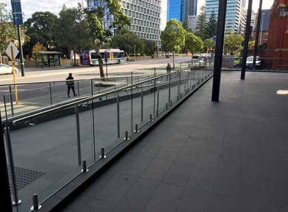 Gr8Glass_Pool_Fencing_Perth_Commercial_31