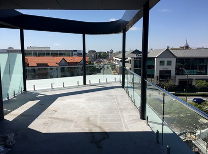 Gr8Glass_Pool_Fencing_Perth_Commercial_38