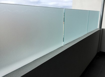Gr8Glass_Pool_Fencing_Perth_Commercial_44