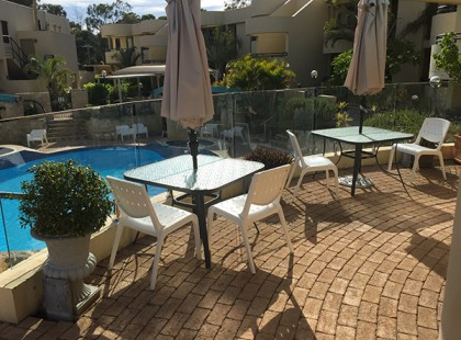 Gr8Glass_Pool_Fencing_Perth_Commercial_69
