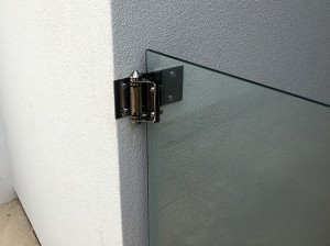 Gr8Glass_Pool_Fencing_Perth_Gate_Hinge_21