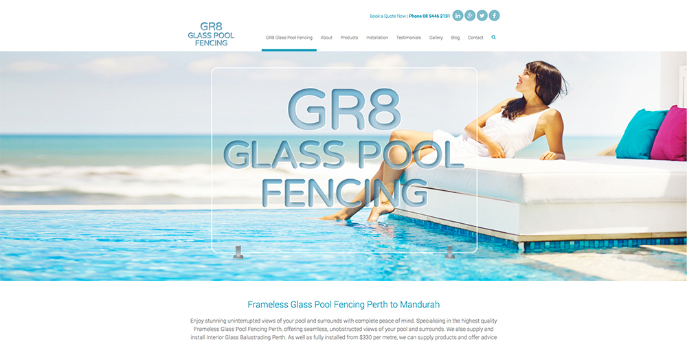 gr8glass pool fencing perth blog